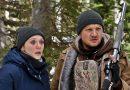 Terra Selvagem estreia no Cinema de Arte do Cinépolis JundiaíShopping