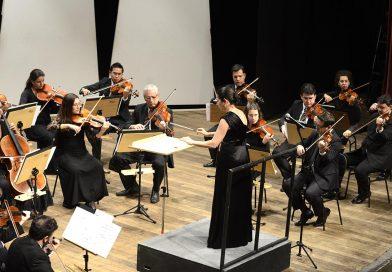 Orquestra Municipal faz último concerto da temporada no sábado