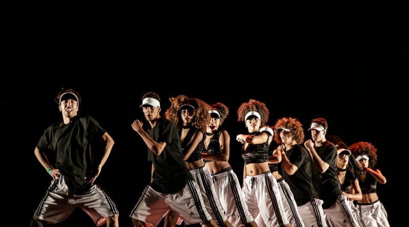 Jundiaí sedia Festival Hip Hop District no final de semana do feriado